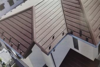ニチハ金属製総合カタログ2017.7センタールーフ施工例横暖ルーフプレミアムs(p173)