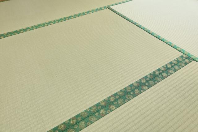 写真AC 新しい畳横位置