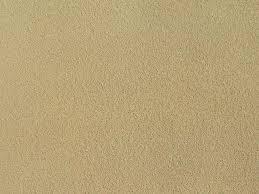 聚楽壁 塗り壁