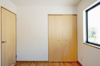 写真AC ドア