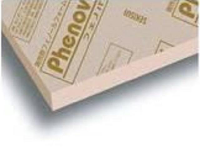 断熱材 フェノールフォーム フェノバボードセキスイカタログ リフォーム建材