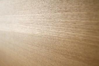 写真AC 壁紙 木目