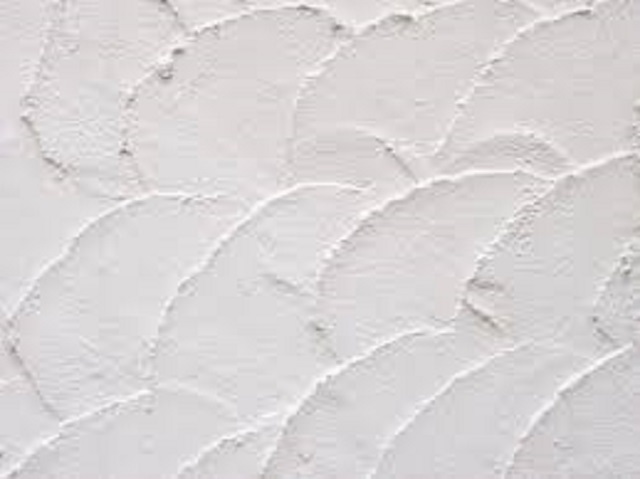 写真Ac 塗り壁