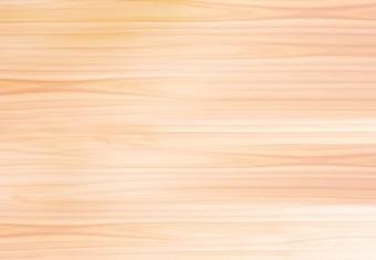 写真AC さりげない自然な木目の板のテクスチャ08