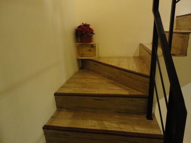 写真AC 階段