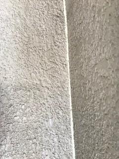 雨漏り ヒビ補修