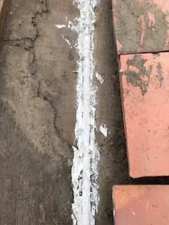 雨漏れ 防水