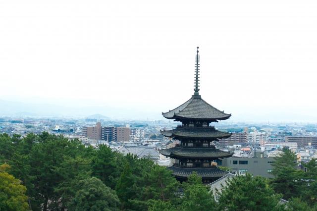 81b5ff94163c767352f01bc82eb955c4_s(photoAC:奈良・興福寺五重塔)