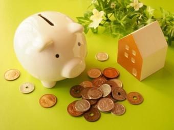写真AC 家計 家とお金 リフォーム資金