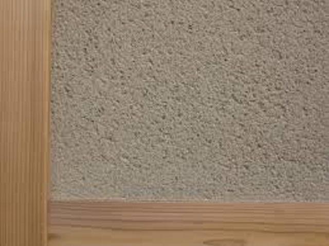 左官 聚楽壁 内装塗り壁