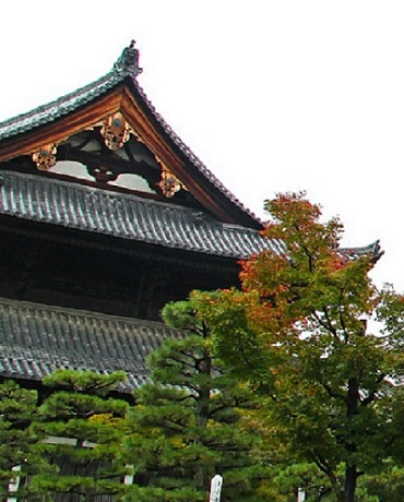 東福寺の懸魚(縮)