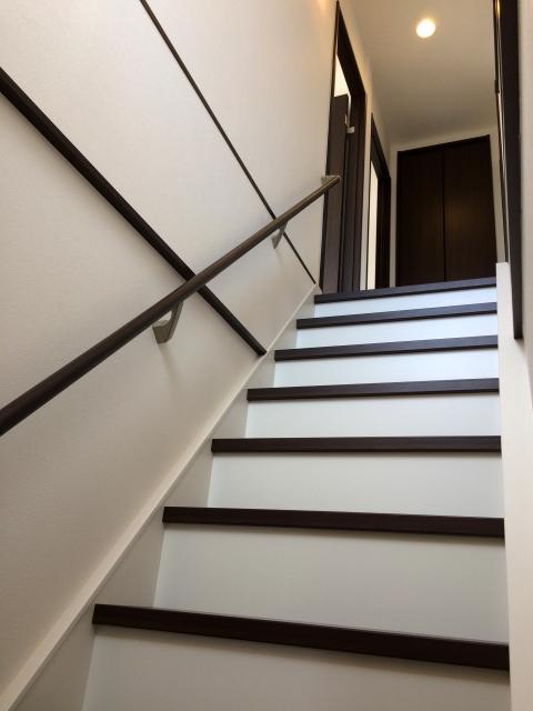 シャア信AC 階段181007