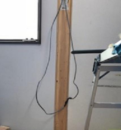 電気配線 リフォーム